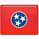 tennessee png icon