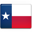 texas large png icon