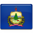 vermont Png Icon