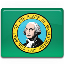 washington large png icon