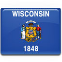 wisconsin Png Icon