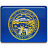 nebraska large png icon