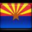 arizona large png icon