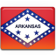 arkansas large png icon