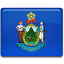 maine large png icon