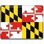 maryland large png icon