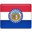 missouri large png icon