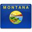 montana large png icon