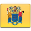 jersey large png icon