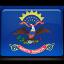 dakota large png icon