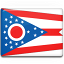 ohio large png icon