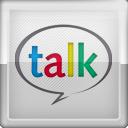 googletalk Png Icon