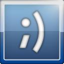 tuenti Png Icon