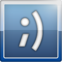 Tuenti 2 Png Icon