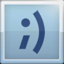 Tuenti2 Png Icon
