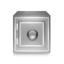 safety Png Icon