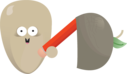 pen large png icon