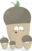 kid large png icon