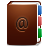 address book Png Icon