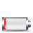 horizontal Png Icon