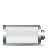 battery horizontal empty Png Icon