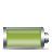 battery horizontal full Png Icon