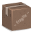 fragile Png Icon