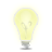 brainstorming Png Icon