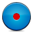 record Png Icon