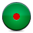button green record Png Icon