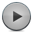 button grey play Png Icon