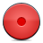 button red record Png Icon