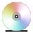 spectrum Png Icon