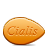 cialis Png Icon