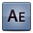 suite Png Icon
