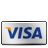 credit card platinum via Png Icon
