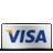 credit card platinum via Png Icon