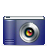 digital Png Icon