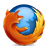 firefox Png Icon