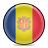 flag Png Icon