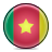 cameroon Png Icon