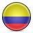colombia Png Icon