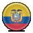 ecuador Png Icon