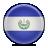 salvador Png Icon