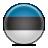 estonia Png Icon