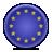 european Png Icon