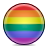 gay Png Icon