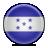 honduras Png Icon