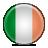 ireland Png Icon