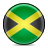 jamaica Png Icon